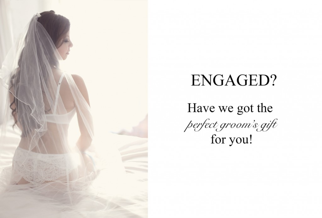 bridal boudoir photography portland oregon