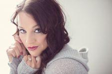 women's portrait photography portland oregon