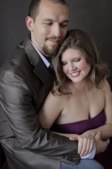 couples portrait photography portland oregon