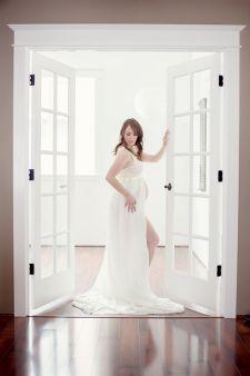 pregnancy photography portland oregon