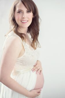 pregnancy photography portland oregon