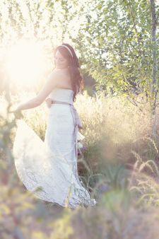 bridal photography portland oregon