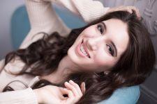 beauty portrait photography portland oregon