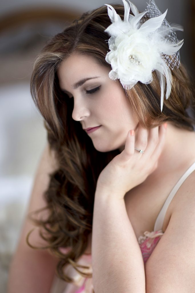 Bridal boudoir shoot. This is a close up boudoir image. Photography by Rayleigh. For more info, please visit byRayleigh.com